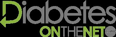 DiabetesontheNet Logo